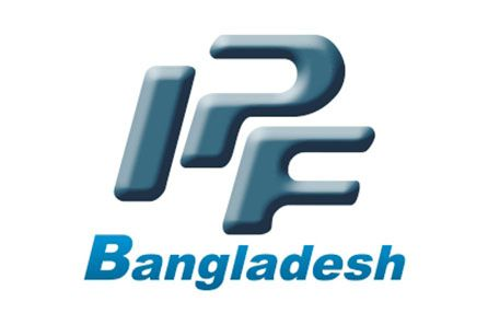 BANGLADESH INTERNATIONAL PLASTICS INDUSTRIAL FAIR 2014