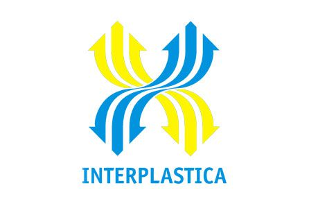 INTERPLASTICA 2018