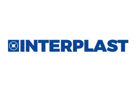 INTERPLAST 2020